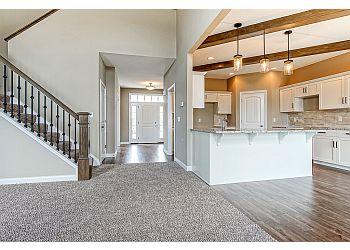 Fort Wayne home builder Heller Homes