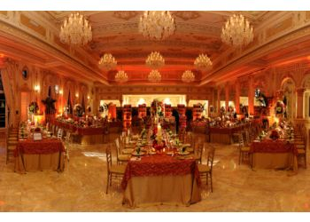 Orlando event management company Hello! Destination Management
