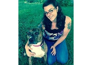 Nashville dog walker Helping Hands Pet Care
