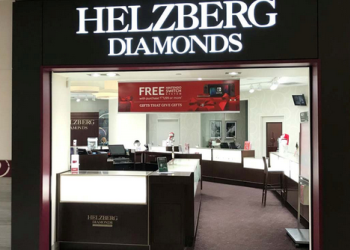 Concord jewelry Helzberg Diamonds