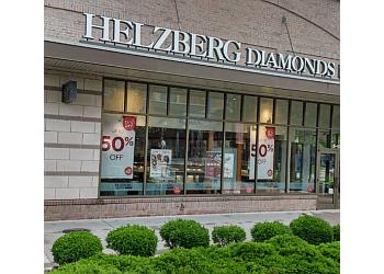 Kansas City jewelry Helzberg Diamonds