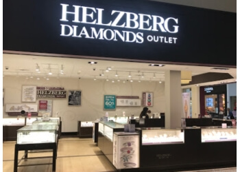 Ontario jewelry Helzberg Diamonds