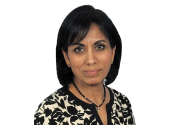Thousand Oaks primary care physician Hema Vaidyanathan, MD - MDVIP