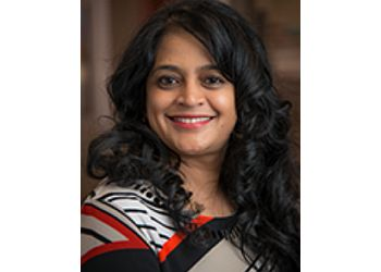 Thornton primary care physician Hemamalini Achuthan, MD