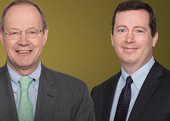 Boston tax attorney Hemenway & Barnes