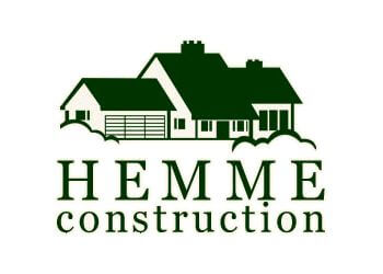 Columbia home builder Hemme Construction, LLC