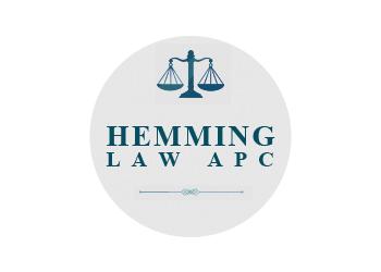 Pomona medical malpractice lawyer Hemming Law APC