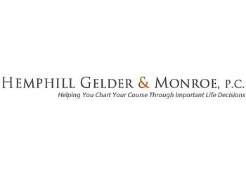 Fayetteville immigration lawyer Hemphill, Gelder & Monroe, P.C.