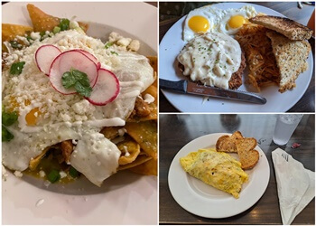 Minneapolis american restaurant Hen House Eatery