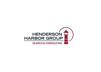 Jersey City staffing agency Henderson Harbor Search