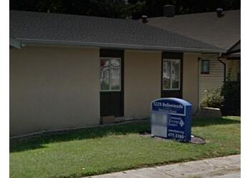 Evansville tax service Henderson's Tax Service