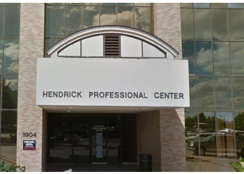 Abilene sleep clinic Hendrick Sleep Disorders Center