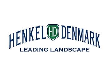Lexington landscaping company Henkel Denmark