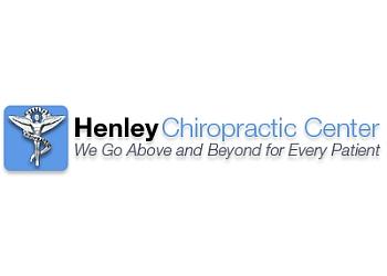 Henley Chiropractic Center