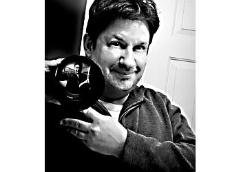 Las Vegas commercial photographer Henri Sagalow Photography