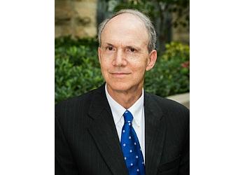 Washington oncologist Henry B. Fox, MD