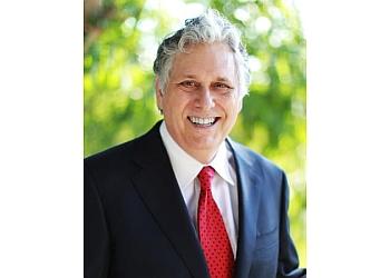 Long Beach real estate lawyer Henry B. LaTorraca