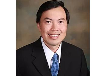 Rancho Cucamonga ent doctor Henry H Nguyen, MD
