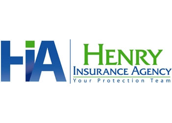 Cincinnati insurance agent Henry Insurance Agency LLC