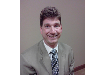 Sioux Falls immigration lawyer Henry K. Evans