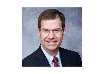 Colorado Springs urologist Henry Rosevear, MD - PIKES PEAK UROLOGY