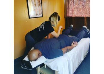 Anaheim massage therapy Her & His bodyworks