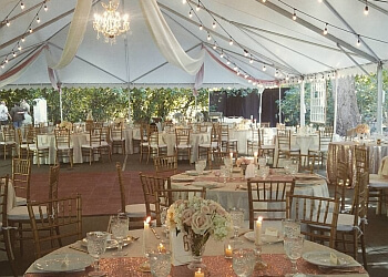 Salem wedding planner Her and Him Events