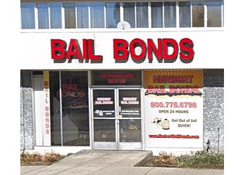 Pomona bail bond Herbert Bail Bonds