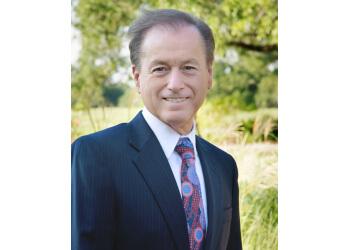 New Orleans gastroenterologist Herbert K. Mayer, MD - METROPOLITAN GASTROENTEROLOGY ASSOCIATES