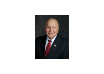 Reno immigration lawyer Herb Santos