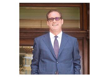 Tampa estate planning lawyer Herbert W. Fiss, Jr., P.A.
