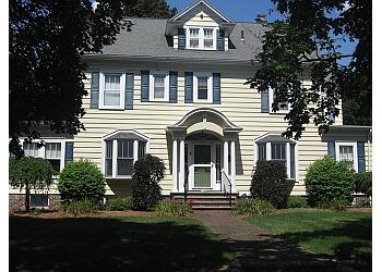 Syracuse painter Heritage CNY, LLC