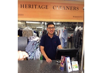 3 Best Dry Cleaners In Irvine Ca Expert Recommendations