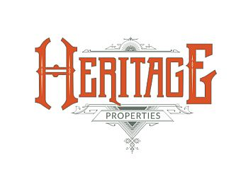 St Louis property management Heritage Properties