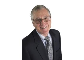 Tucson business lawyer Herman C Zickerman - West, Longenbaugh and Zickerman PLLC