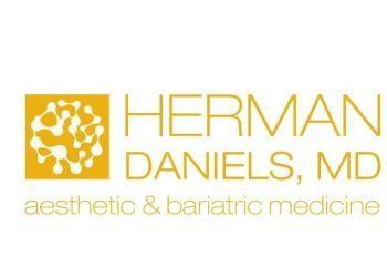 Washington weight loss center Herman Daniels, MD, LLC