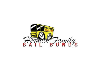 Herman Family Bail Bonds