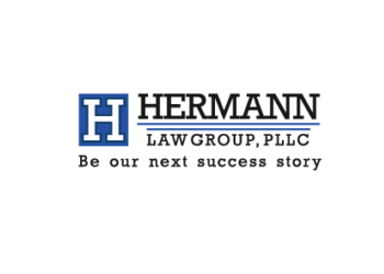 Jersey City social security disability lawyer Hermann Law Group
