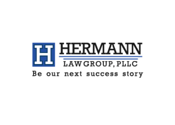 Newark social security disability lawyer Hermann Law Group