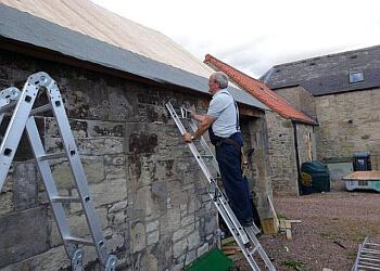 Memphis gutter cleaner Hernandez Gutters Of Memphis