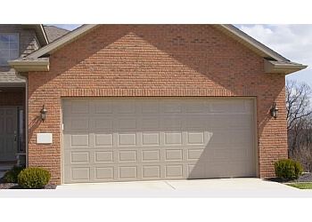 3 Best Garage Door Repair In Laredo Tx Threebestrated