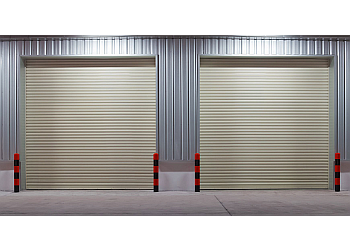 Laredo garage door repair Hernandez Overhead Doors & More