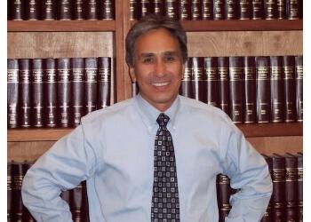 Pomona bankruptcy lawyer Hernandez & Schapiro, Inc.