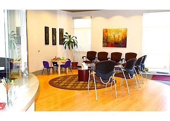Visalia addiction treatment center Herndon Recovery Center