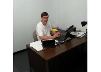 Augusta financial service Herrington Financial Services Inc.