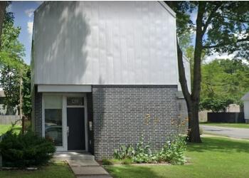 Herron Horton Architects, Inc.