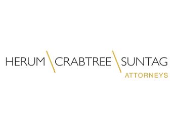 Stockton patent attorney Herum\Crabtree\Suntag