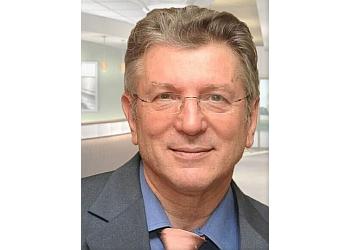 Corpus Christi plastic surgeon Herve Gentile, MD, FACS