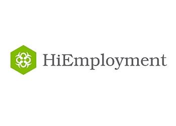 Honolulu staffing agency HiEmployment