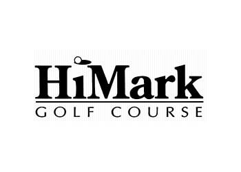 Lincoln golf course HiMark Golf Course